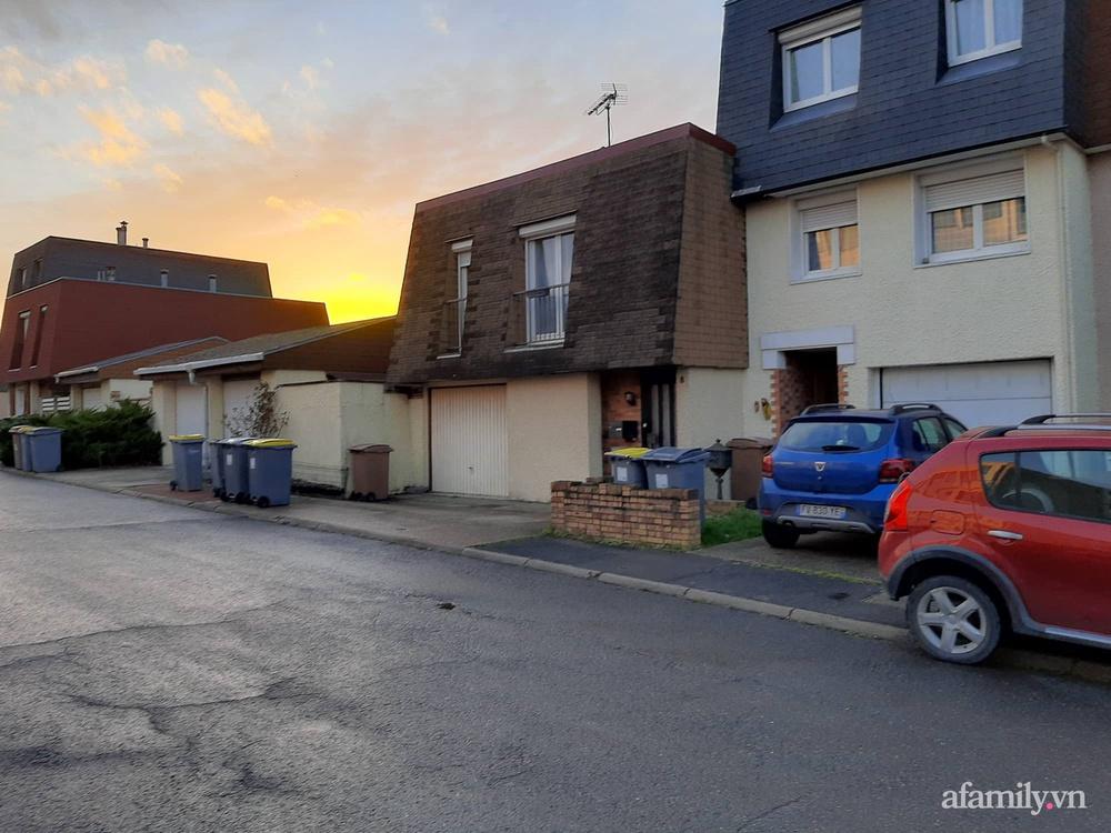 Gia đình Việt ở Pháp kể chuyện mua nhà ở đất nước có giá bất động sản thuộc hàng đắt đỏ nhất hành tinh - Ảnh 9.