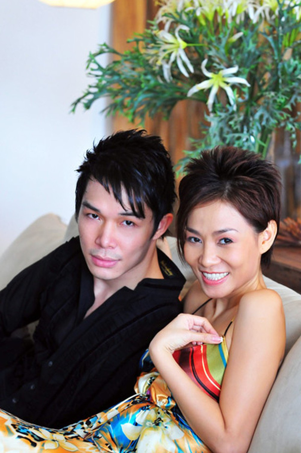 Nathan Lee tuyên bố sốc, nói Thu Minh không đủ tư cách hát ca khúc Xinh do mình sáng tác nữa - Ảnh 3.