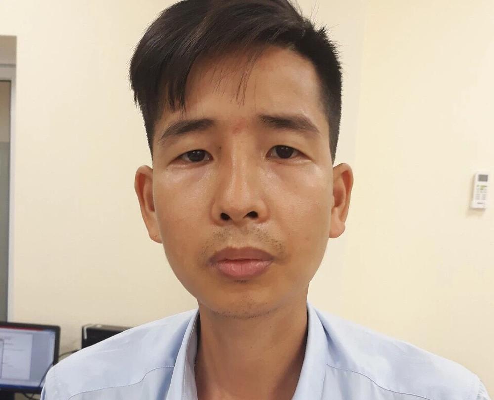Hà Nội: Thanh niên được trả công 10 triệu khi thuê nhà cho người Trung Quốc nhập cảnh chui - Ảnh 2.
