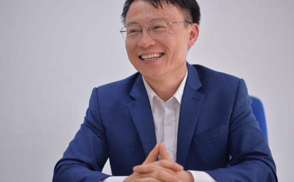 CEO Lê Gia: Nước mắm truyền thống cần một sân chơi công bằng và truyền thông minh bạch