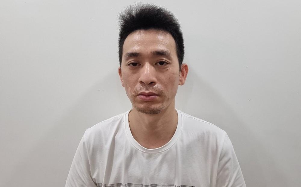 Hà Nội: Thanh niên được trả công 10 triệu khi thuê nhà cho người Trung Quốc nhập cảnh chui