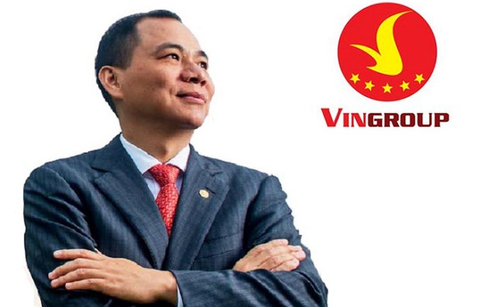 """""""Xóa bài làm lại"""" nhanh như Vingroup: Đầu năm vừa đàm phán mua mảng điện thoại của LG, vài tháng sau đã tuyên bố """"khai tử"""" thương hiệu"""