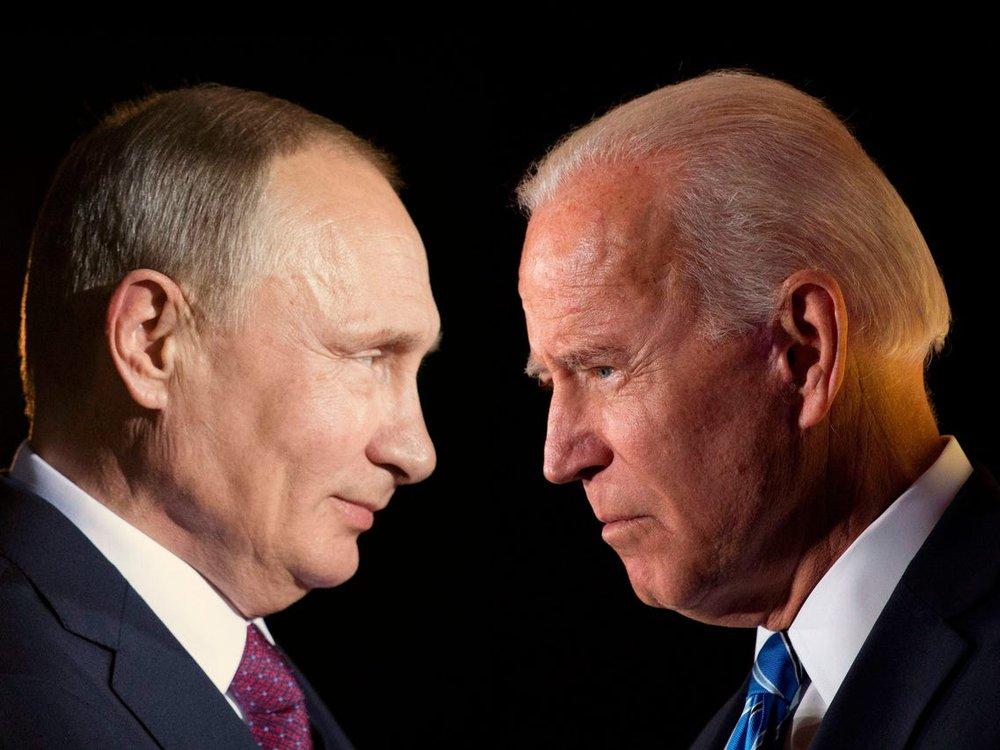 Cả thế giới dõi theo cuộc gặp cấp bách Putin - Biden: Điệu nhảy Tango cần phải có hai người? - Ảnh 3.