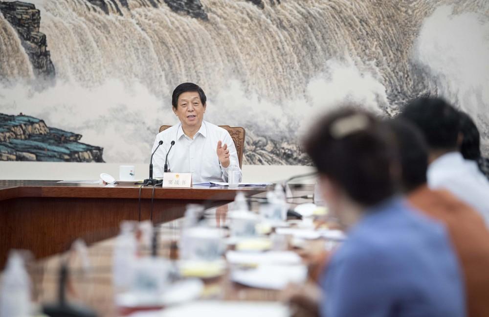 TQ ra đòn pháp lý mới với Mỹ, ông Lật Chiến Thư tuyên bố: Đừng ai mơ cho Bắc Kinh ăn trái đắng - Ảnh 1.