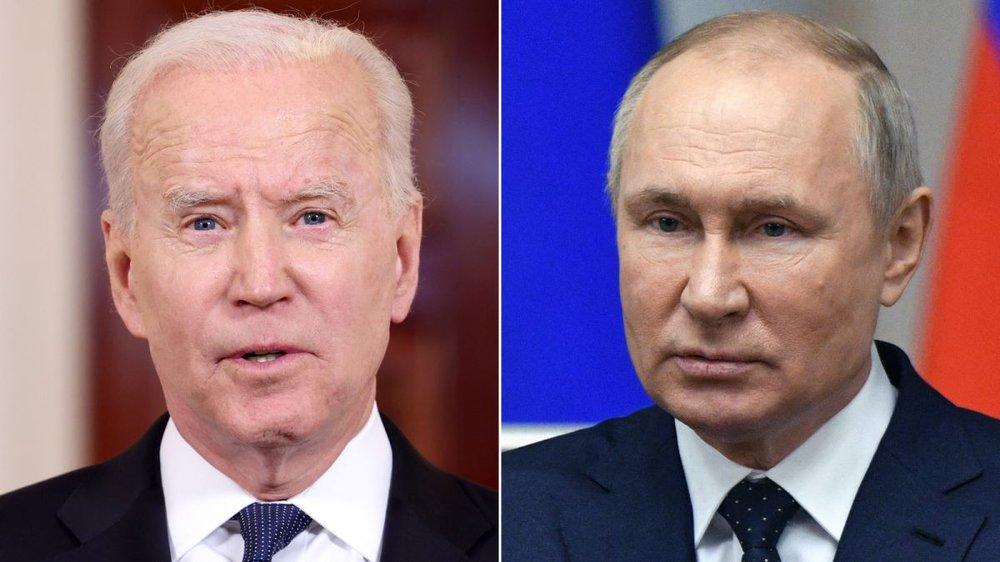 Điểm yếu Nga hớ hênh, Syria sắp tuột khỏi tay: Cơ hội của Mỹ là đây? - Ảnh 1.