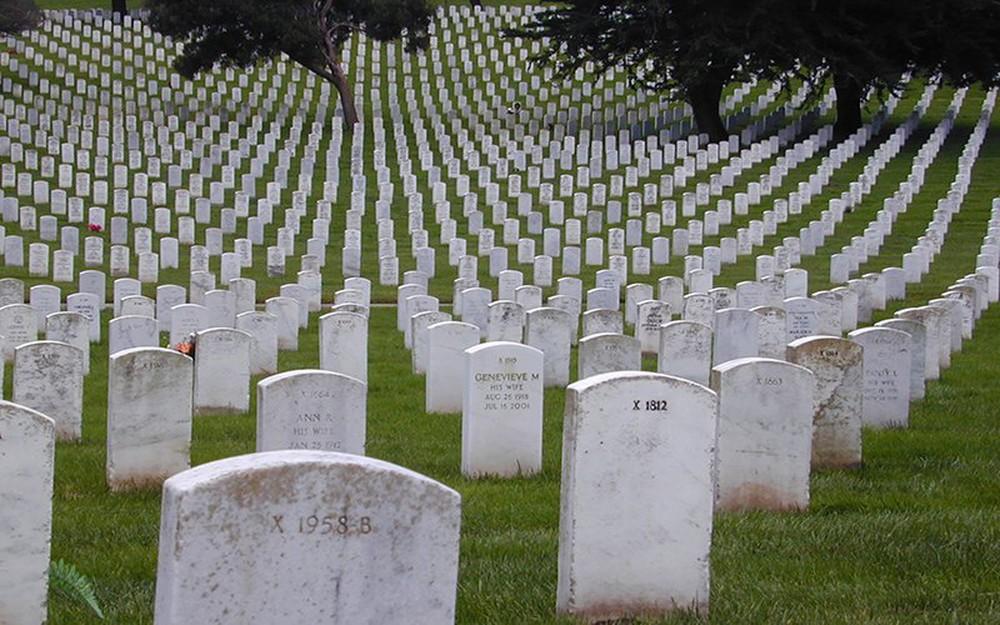 Chỉ sau hơn 5 tháng, thế giới ghi nhận số người tử vong do Covid-19 cao hơn cả năm 2020 - Ảnh 2.