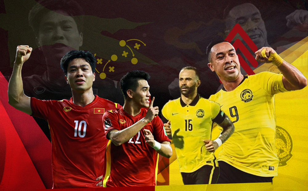 Góc nhìn nhà cái: Đội tuyển Việt Nam là lựa chọn liều lĩnh?