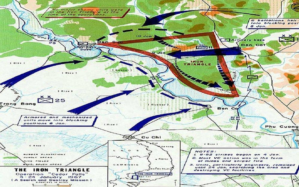 Xạ thủ tên lửa A72 Việt Nam xuất sắc diệt 5 máy bay địch, riêng ngày 29-4-1975 bắn hạ 2 chiếc - Ảnh 5.