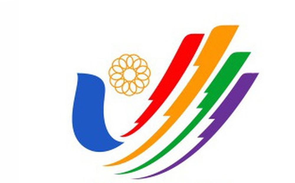 """Phó Tổng cục trưởng Tổng cục TDTT: """"Thông tin các nước phản đối lùi SEA Games là không chuẩn xác"""""""
