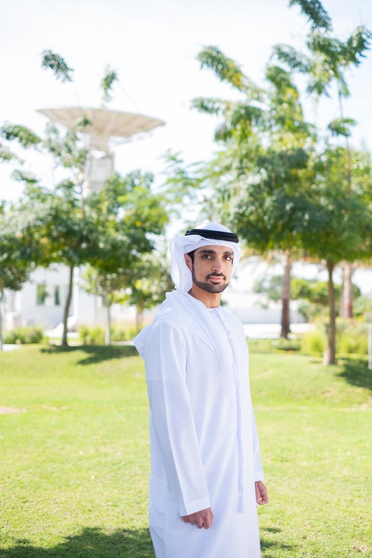 6 năm thần tốc của UAE: Bắt kịp 5 cường quốc, tạo kỳ tích gây kinh ngạc cho thế giới - Ảnh 4.