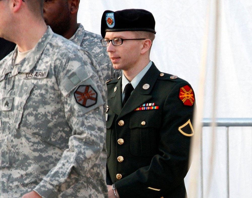 Thư từ nước Mỹ: Mỹ đang trong một cuộc chiến khốc liệt… mà không ai nhận ra - Ảnh 6.