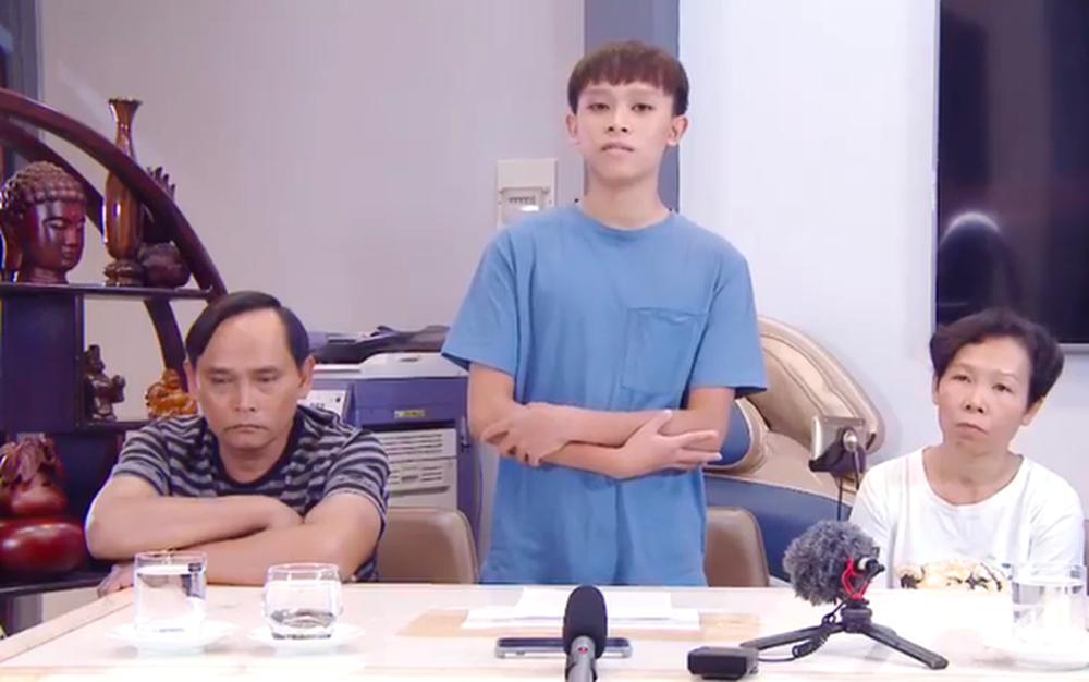 Gia đình Hồ Văn Cường sống ra sao sau 5 năm con trai nổi tiếng? - Ảnh 4.