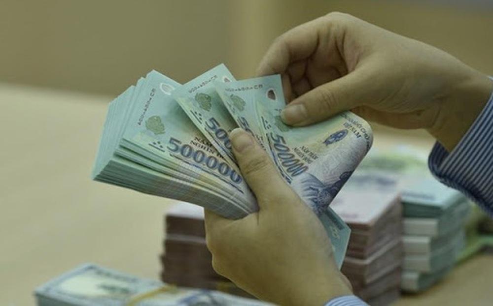 Nữ kế toán ở Hà Nội dọa tố cáo sai phạm để tống tiền Chủ tịch xã