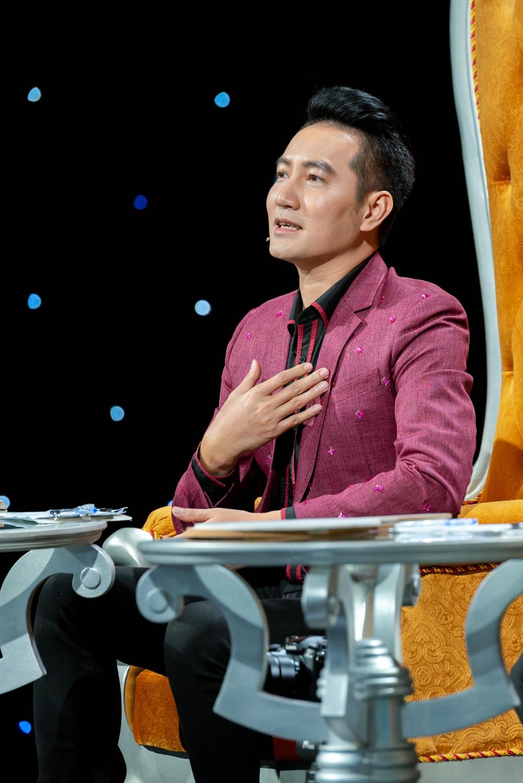 Nhạc Hoa lời Việt bị chỉ trích giết chết nhạc Việt, Nguyễn Phi Hùng lên tiếng phản đối - Ảnh 3.