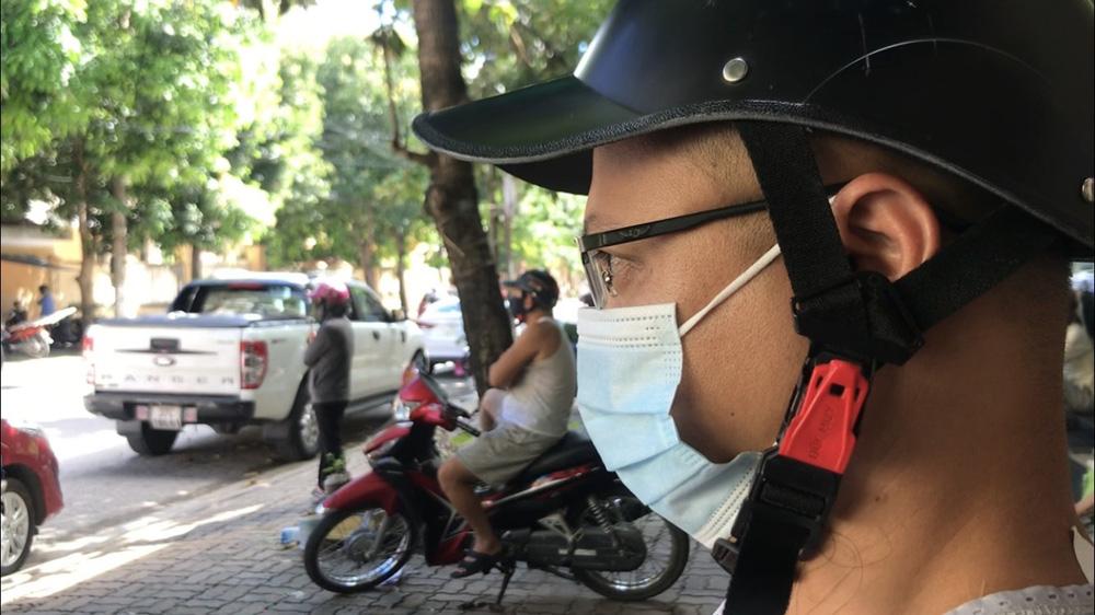 Vụ cháy 6 người chết ở Nghệ An xảy ra như thế nào qua lời kể của những nhân chứng đầu tiên tới hiện trường? - Ảnh 9.
