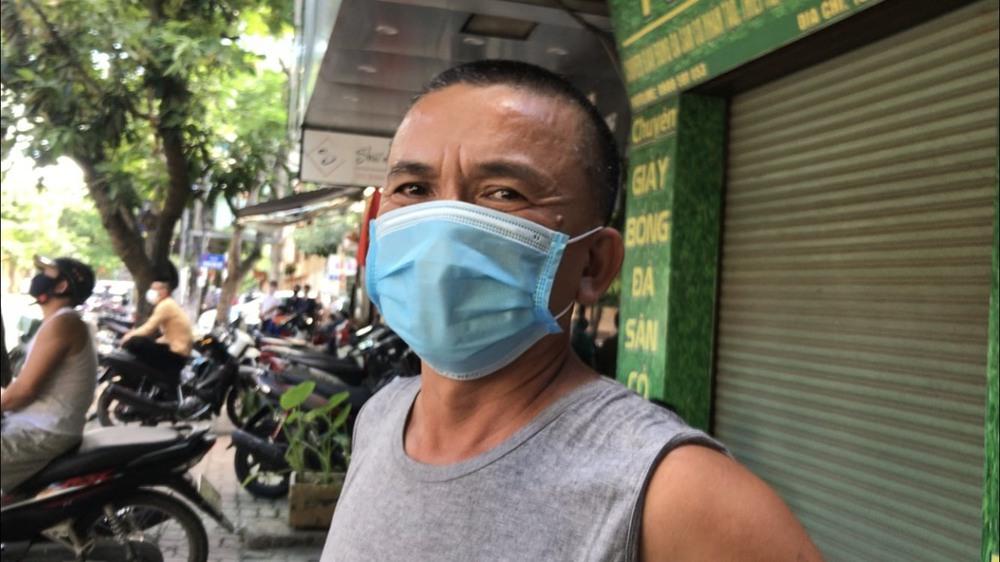 Vụ cháy 6 người chết ở Nghệ An xảy ra như thế nào qua lời kể của những nhân chứng đầu tiên tới hiện trường? - Ảnh 10.