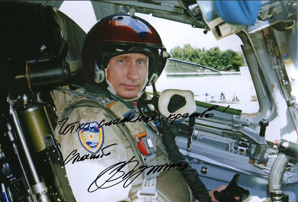Tu-160, Su-35 và Su-27 xộc thẳng vào giữa đại quân NATO ở Baltic: Chớ đùa với gấu Nga! - Ảnh 4.