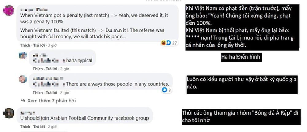 Fan quốc tế bày tỏ sự khó hiểu và bức xúc vì những hành động quá khích của nhiều fan Việt Nam - Ảnh 2.