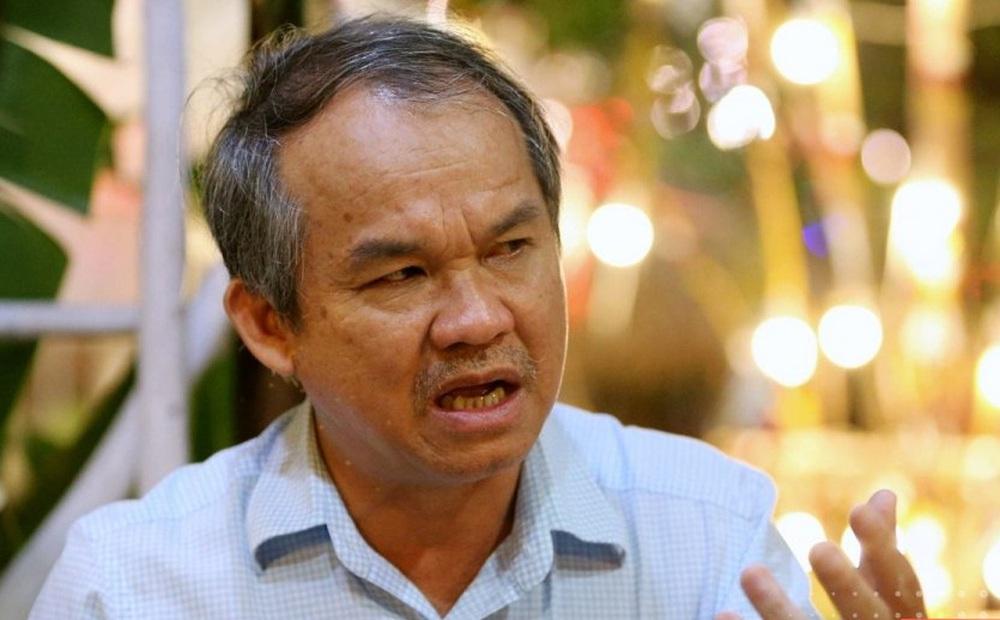 Bầu Đức 'sướng' vì ĐT Việt Nam, nhưng cũng 'nói lời chạnh lòng' về World Cup