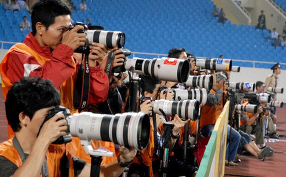 PV thể thao duy nhất của Việt Nam mắc kẹt trên đất UAE vì Covid-19: Đường về nhà còn xa và mờ mịt...