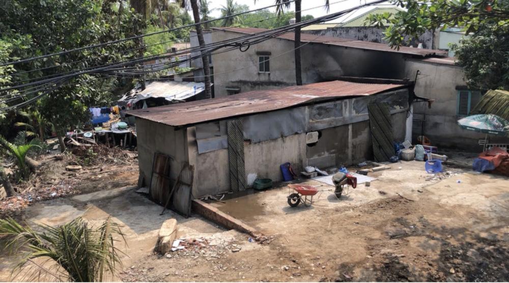 Liên tiếp những vụ cháy thảm khốc khiến 18 người trong 4 gia đình tử vong trong thời gian ngắn - Ảnh 5.
