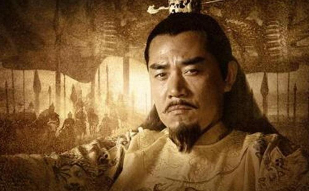 """Chu Nguyên Chương hỏi """"Thiên hạ thứ gì lớn nhất?"""", thiếu nữ Mông Cổ đáp đúng 4 chữ, lập tức được ban hôn với thái tử Minh triều"""
