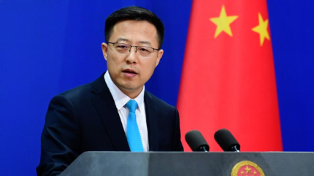 Olympic Bắc Kinh bị nghị sĩ 11 nước liên thủ tẩy chay: Đòn giáng mạnh lên Trung Quốc - Ảnh 2.