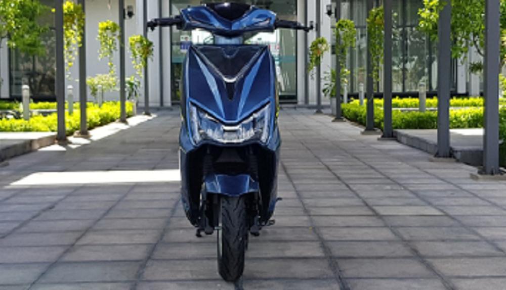 Đại gia bồn nước mơ là 1 trong 3 nhà sản xuất xe điện lớn nhất Việt Nam đã có gì trong tay? - Ảnh 3.