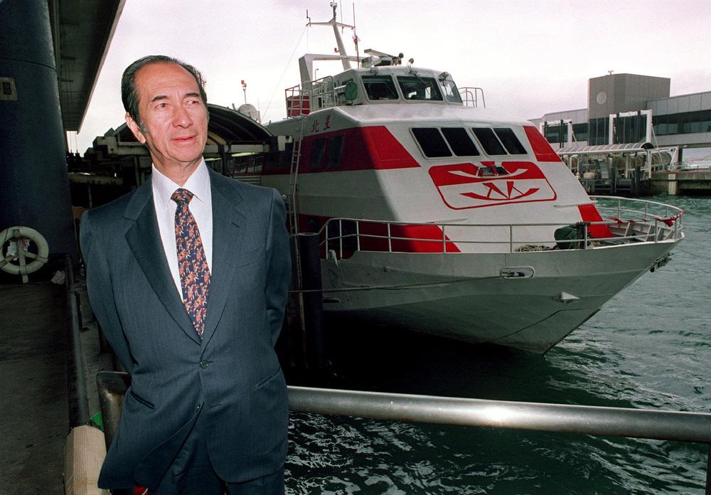Ông trùm casino Macau muốn mở sòng bạc 6 tỷ USD tại Quy Nhơn? - Ảnh 3.