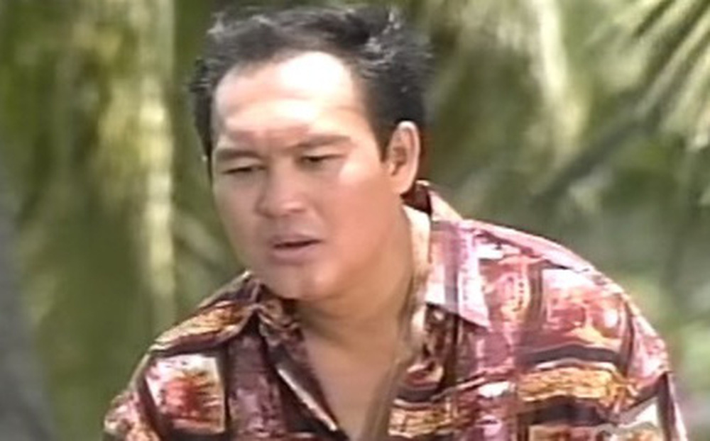 Nghệ sĩ Duy Phương bệnh nặng vẫn đi diễn, diễn xong về tay không, lỗ cả tiền xăng
