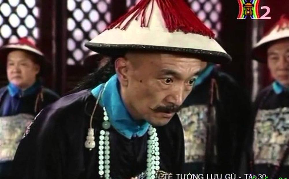 """""""Tể tướng Lưu gù"""" Lý Bảo Điền từng từ chối đóng quảng cáo 70 tỷ đồng"""