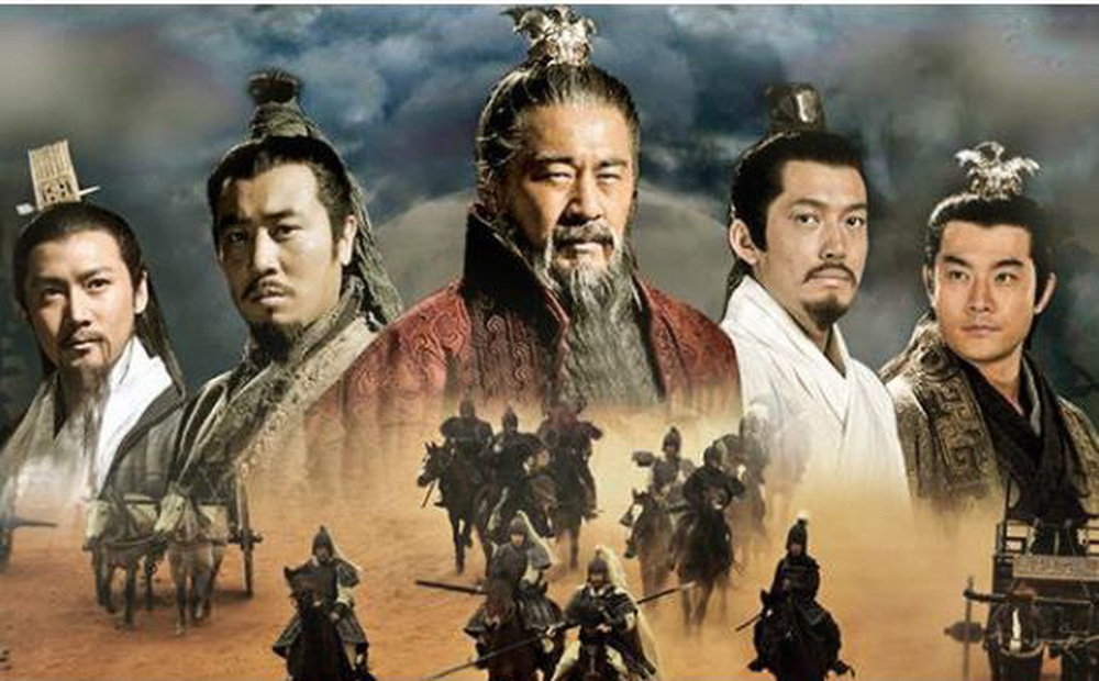 """Triệu Vân, Quan Vũ, Lã Bố, ai là """"Tam Quốc đệ nhất quân thần""""? Một vật chôn sâu dưới núi cho thấy hậu thế đã lầm"""