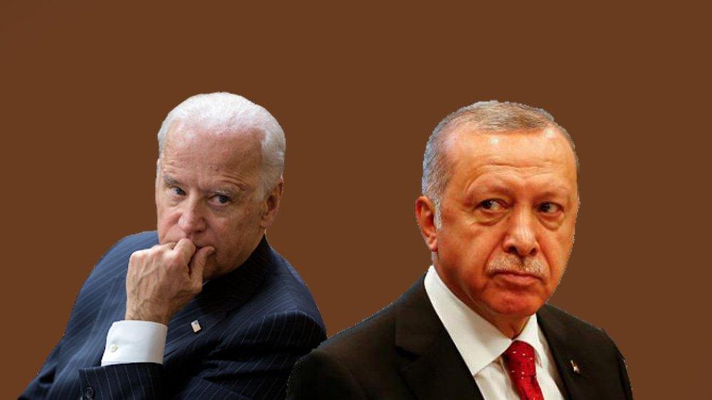 Bỏ S-400 theo Mỹ thì dễ, được Nga gật đầu mới khó: Thổ Nhĩ Kỳ tính chơi bài liều? - Ảnh 2.