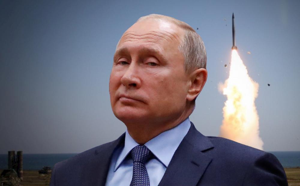 """Bỏ S-400 theo Mỹ thì dễ, được Nga """"gật đầu"""" mới khó: Thổ Nhĩ Kỳ tính chơi bài liều?"""