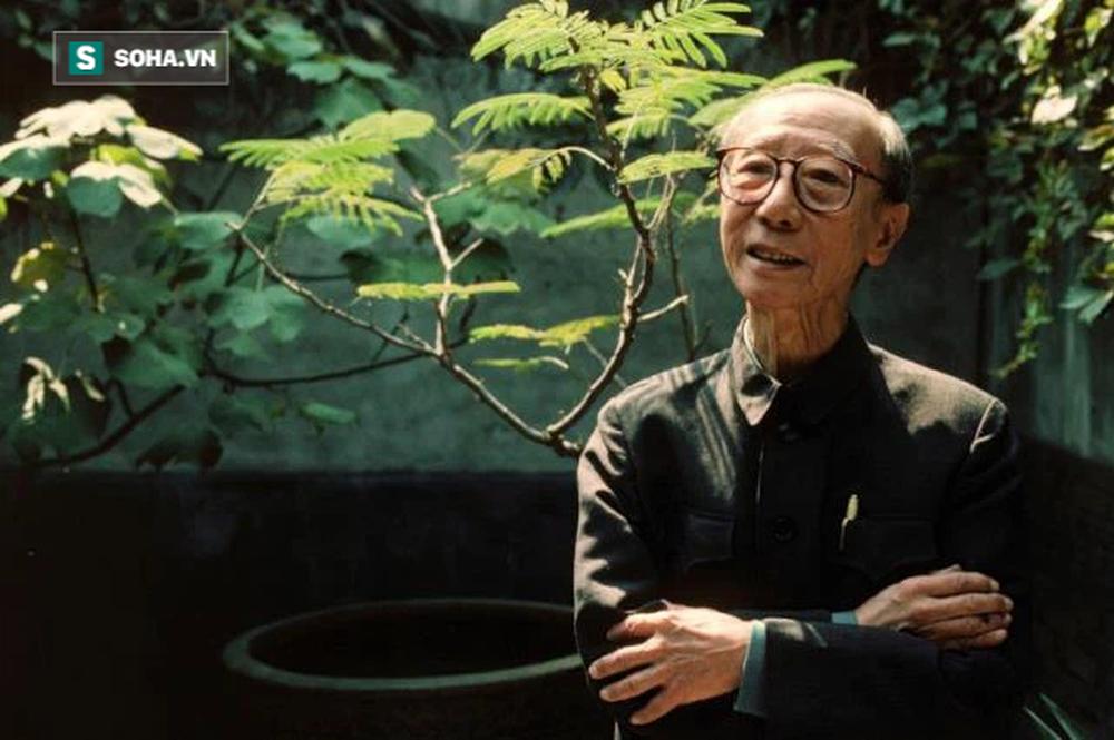 Phổ Nghi qua đời, em trai Phổ Kiệt quyết định công khai bí mật chôn giấu 300 năm, phá đại án bế tắc nhất trong lịch sử Thanh triều - Ảnh 4.