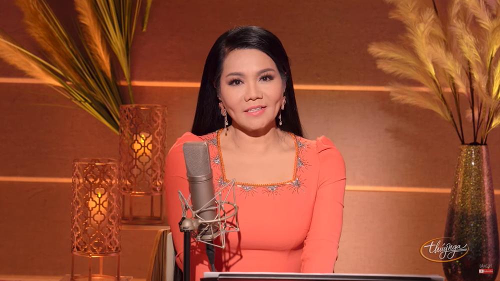 Kim Tiểu Long: Tôi quay xuống cười với khán giả, thế là bị đuổi luôn - Ảnh 1.