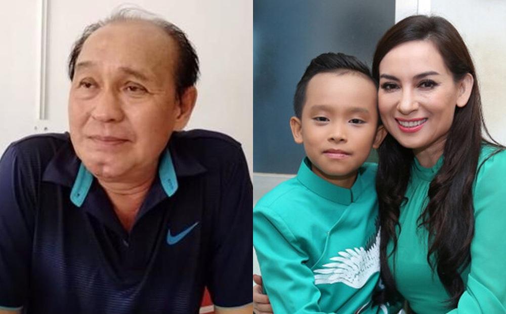 Duy Phương: Nếu Phi Nhung đã biết hành động của mình là sai thì nên xin lỗi mọi người