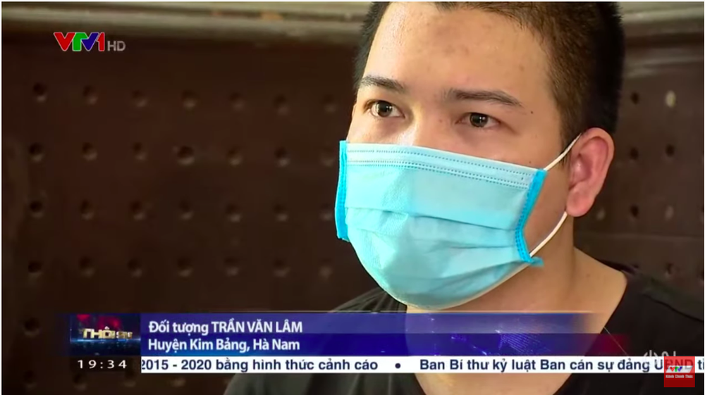 Lời xin lỗi của Hoài Linh, tờ giấy A4 sao kê và vấn nạn lừa đảo núp bóng từ thiện xuất hiện trên VTV - Ảnh 5.