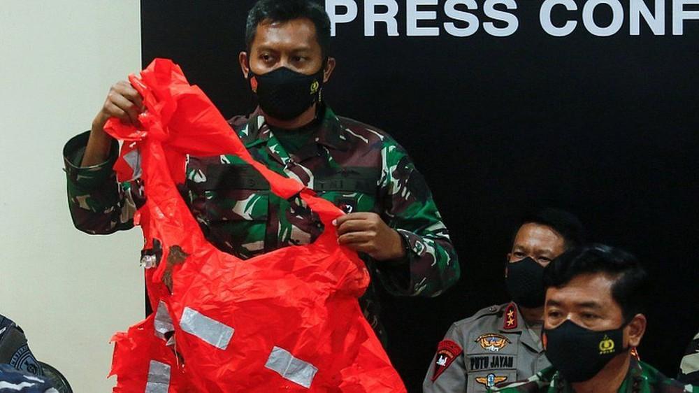 Lộ mưu đồ của Trung Quốc khi đề nghị trục vớt tàu ngầm Indonesia: Lòng tốt bất ngờ? - Ảnh 3.