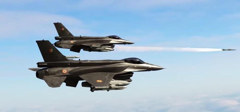 Những tổn thất khủng khiếp từ những thương vụ xuất khẩu vũ khí tỷ đô của Mỹ: Tiết lộ đáng kinh ngạc - Ảnh 5.