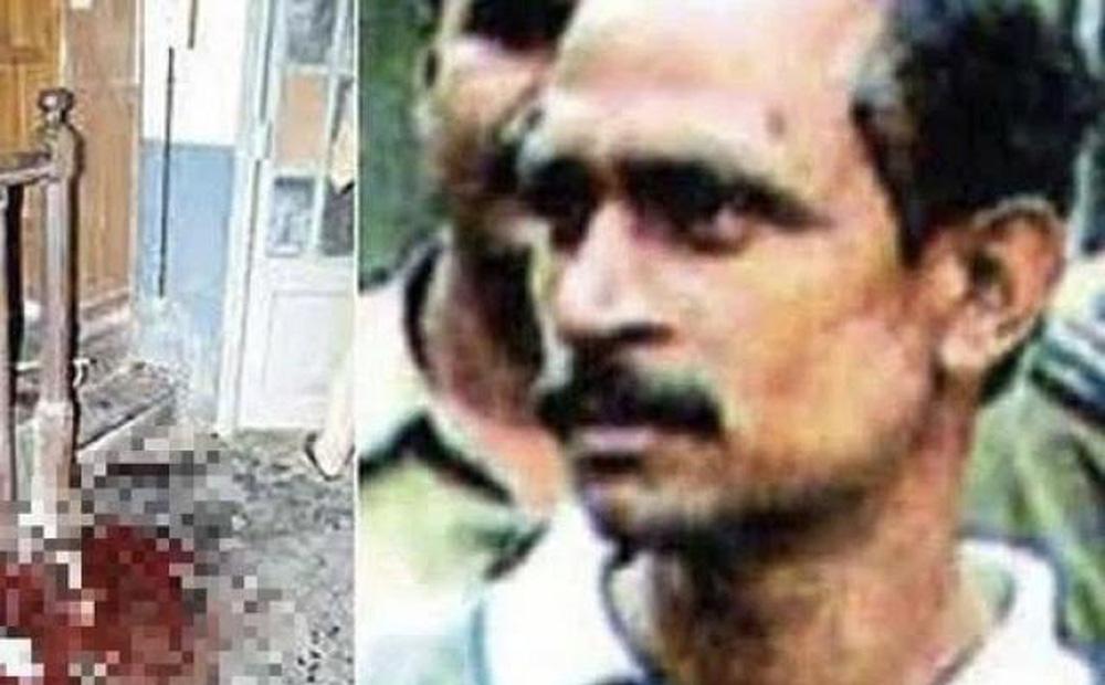 Ấn Độ: Chuyện kẻ cưỡng hiếp bị 200 phụ nữ cầm dao đâm chết ngay tại tòa
