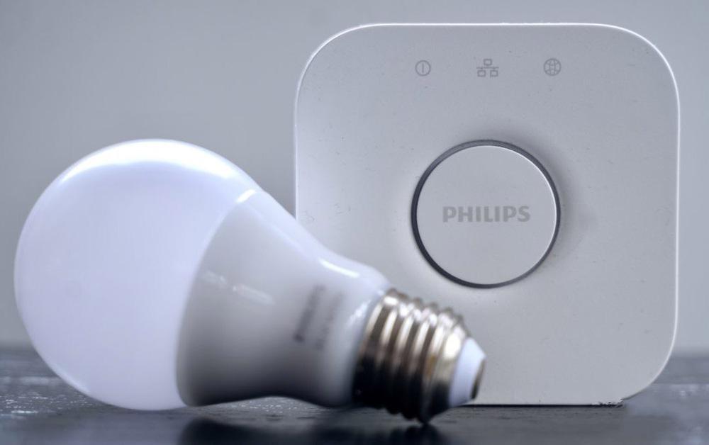 Nắng nóng cực độ khiến hóa đơn tiền điện bốc hỏa - đây là cách tiết kiệm điện thông minh! - Ảnh 4.