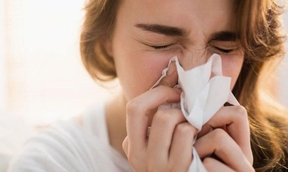Virus Delta làm giảm hiệu quả của vắc xin Covid-19, triệu chứng phát hiện bệnh cũng thay đổi - Ảnh 1.