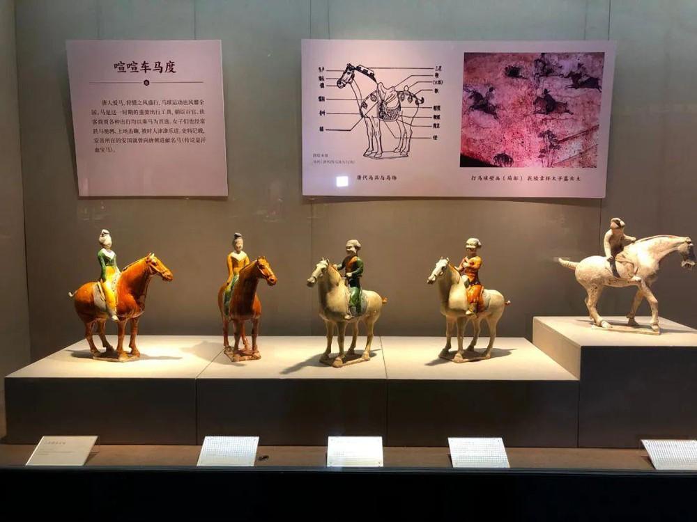 Phát hiện độc nhất ở kinh đô mộ cổ Trung Quốc: Đoàn khảo cổ rơi nước mắt! - Ảnh 7.