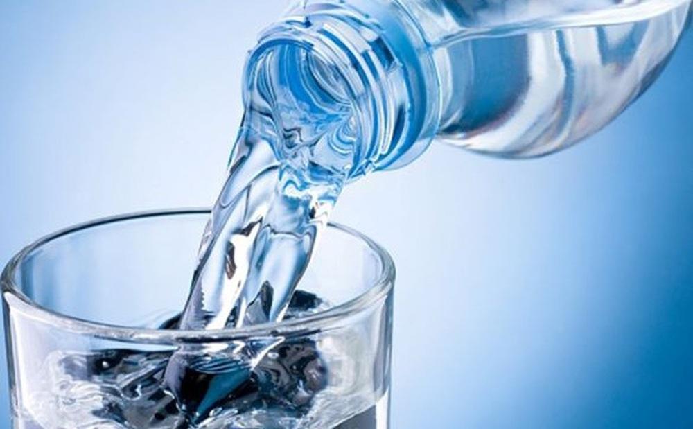 Thực phẩm nên ăn và nên tránh khi tiêm vắc xin COVID – 19