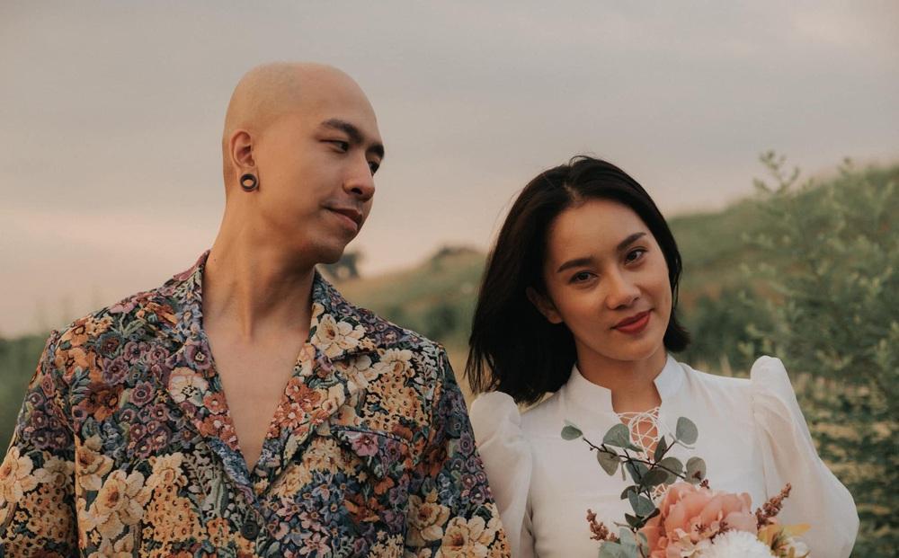 Cuộc sống của Phạm Lịch sau khi tố bị một ca sĩ nổi tiếng quấy rối tình dục giờ ra sao?