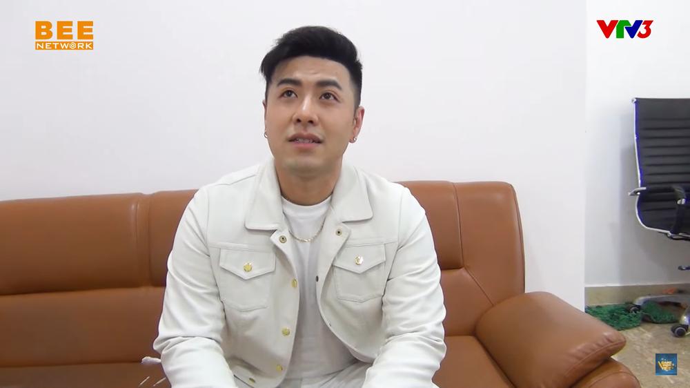 Akira Phan: Tôi vừa nằm vừa khóc, bế tắc tới mức định tự tử - Ảnh 1.