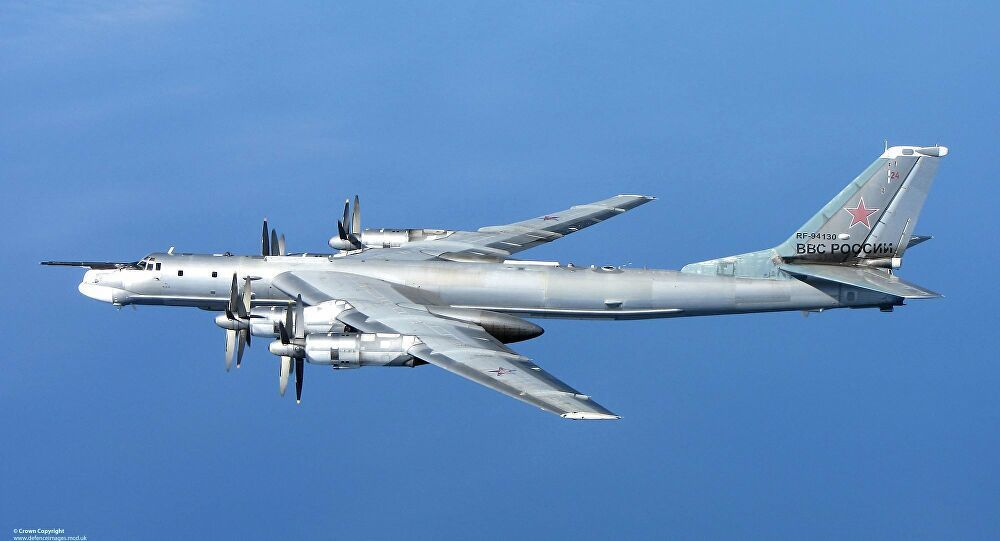 Washington đau đầu trước chiến thuật hạ sát F-22 của Moscow - Ảnh 1.