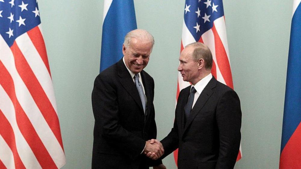 Ukraine không còn đơn thương độc mã, Nga về lại thời 1 chọi 100? - Ảnh 2.