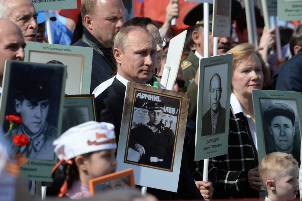 Nhà báo Putin bất ngờ ra thông điệp cảnh báo Châu Âu: Chuyên gia Nga nói gì? - Ảnh 1.